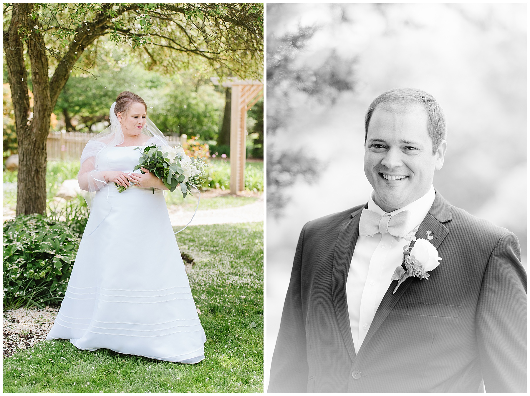 foster park fort wayne indiana wedding photographer_0199
