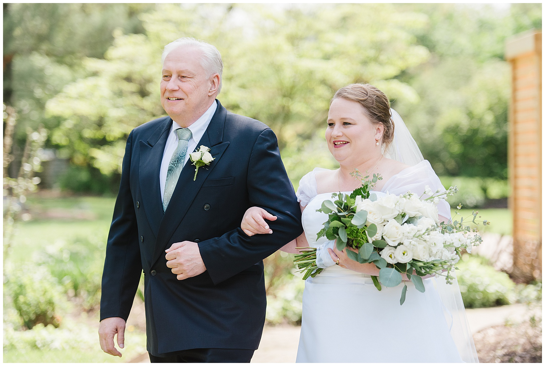 foster park fort wayne indiana wedding photographer_0206