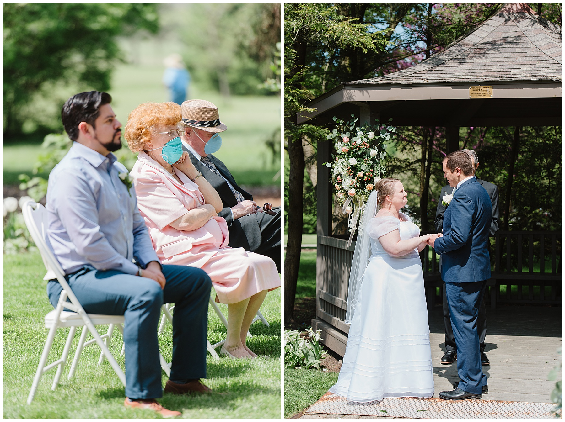 foster park fort wayne indiana wedding photographer_0214