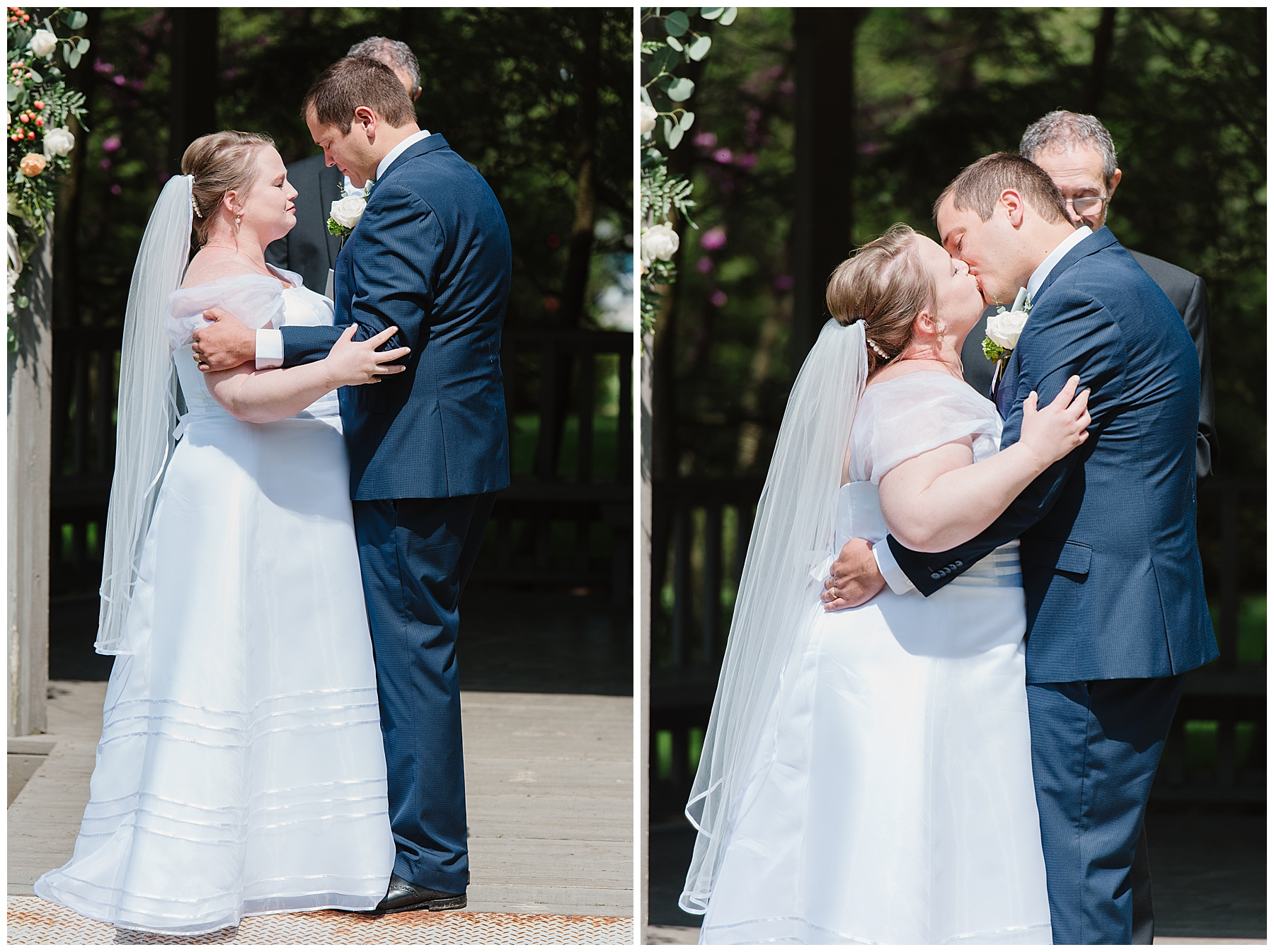 foster park fort wayne indiana wedding photographer_0217