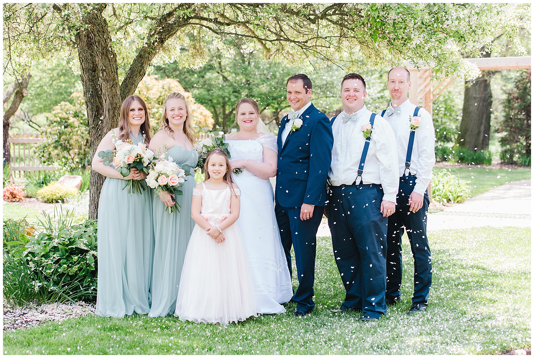 foster park fort wayne indiana wedding photographer_0219