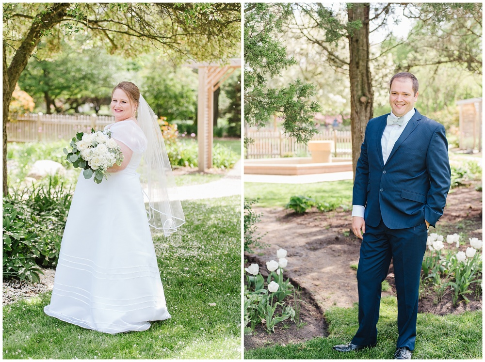 foster park fort wayne indiana wedding photographer_0237