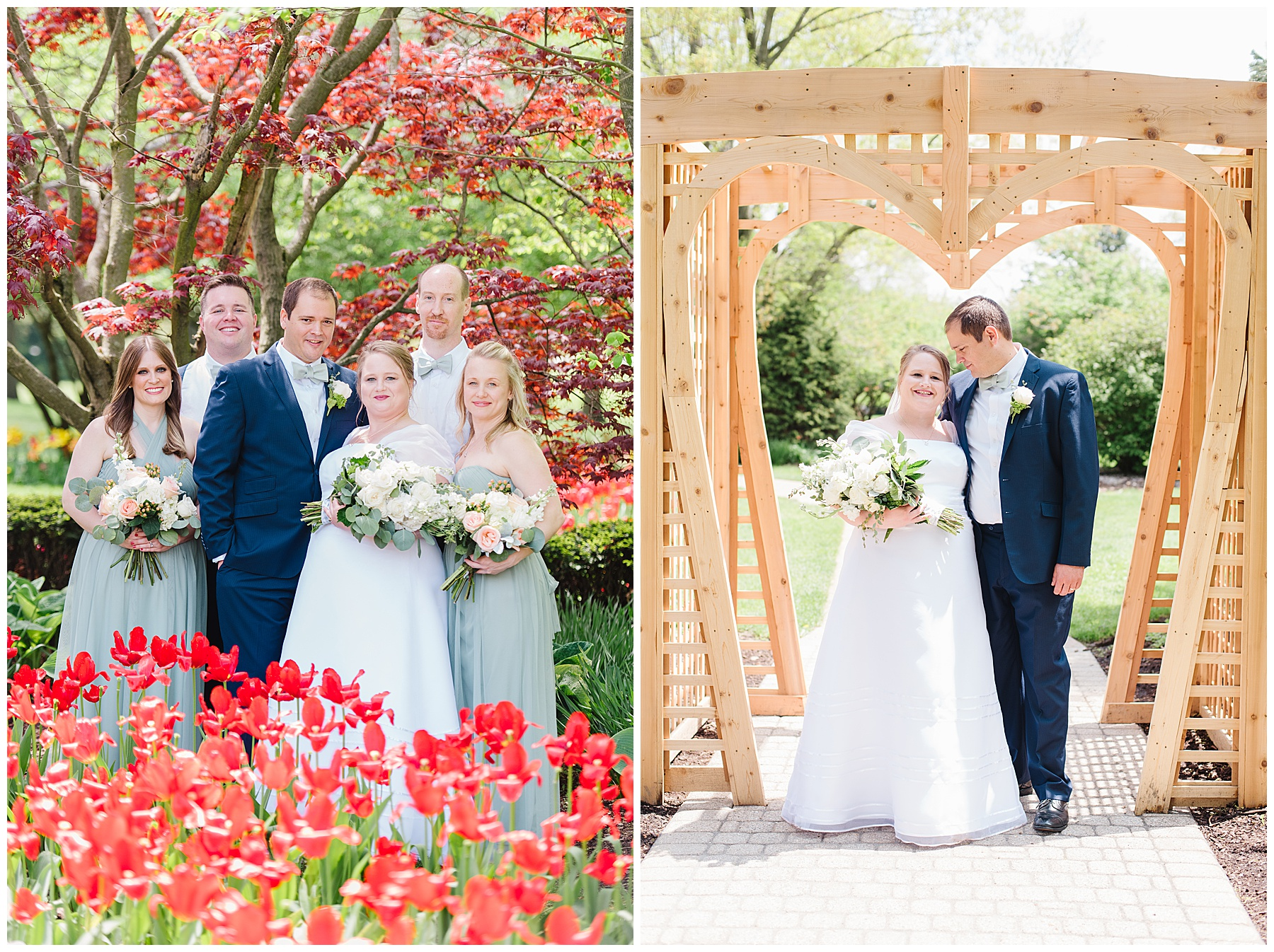 foster park fort wayne indiana wedding photographer_0238