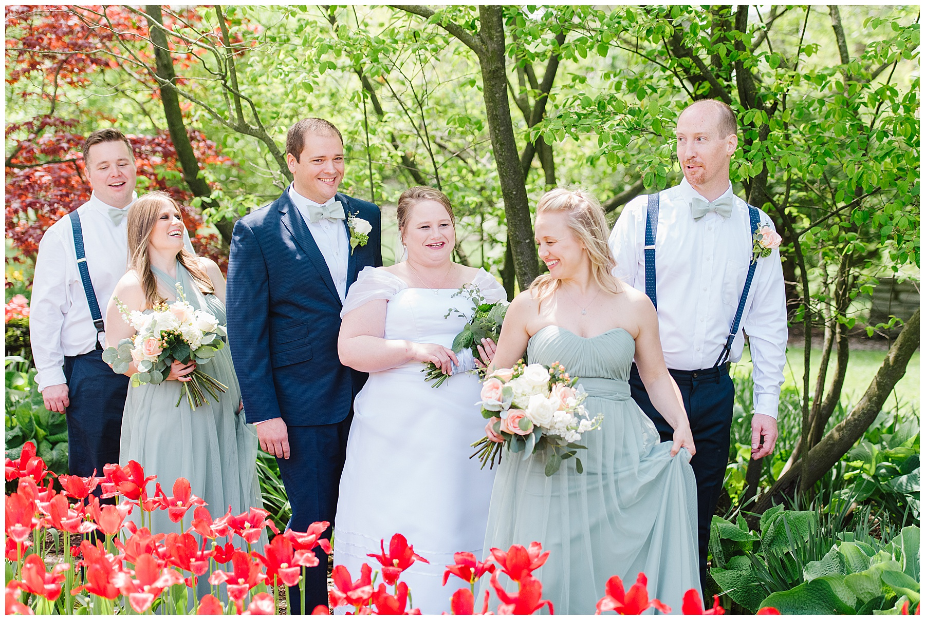 foster park fort wayne indiana wedding photographer_0242