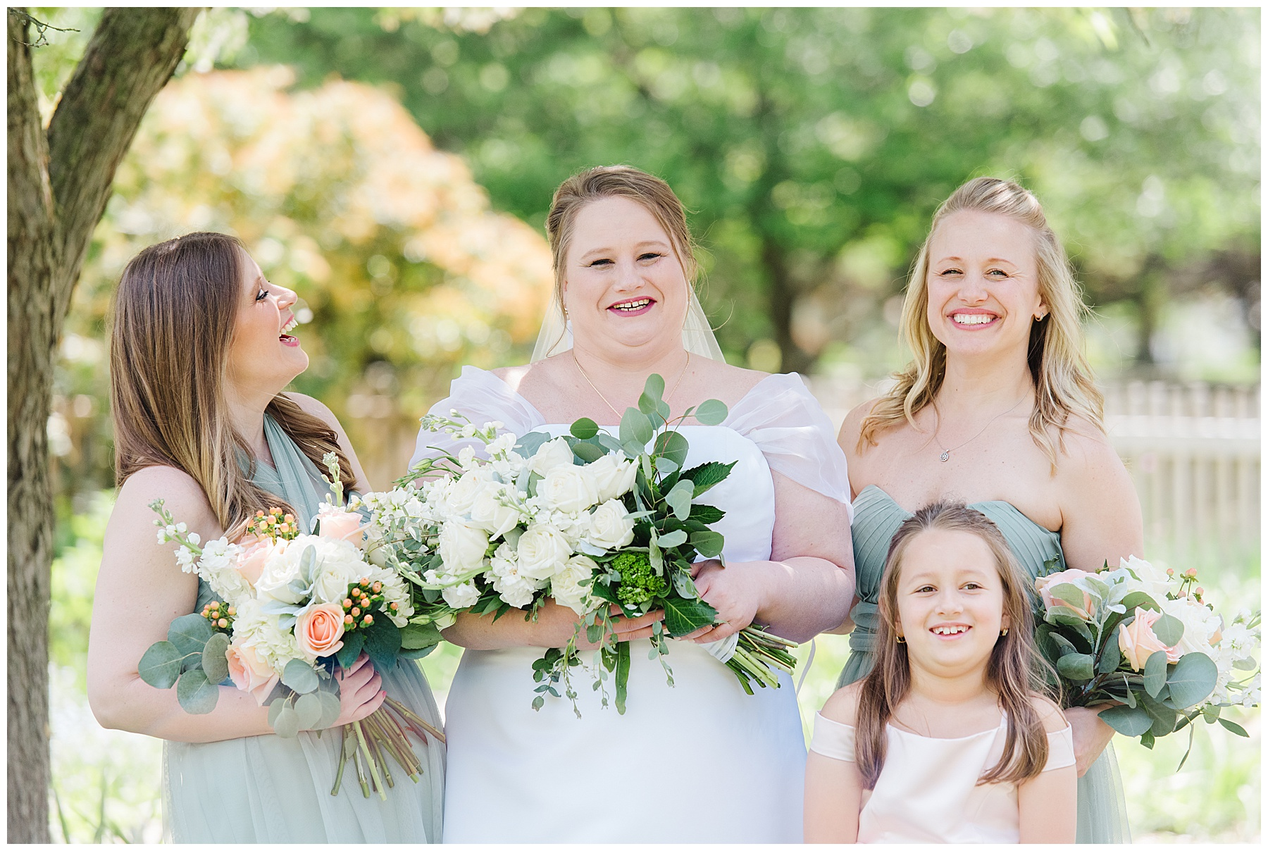 foster park fort wayne indiana wedding photographer_0243