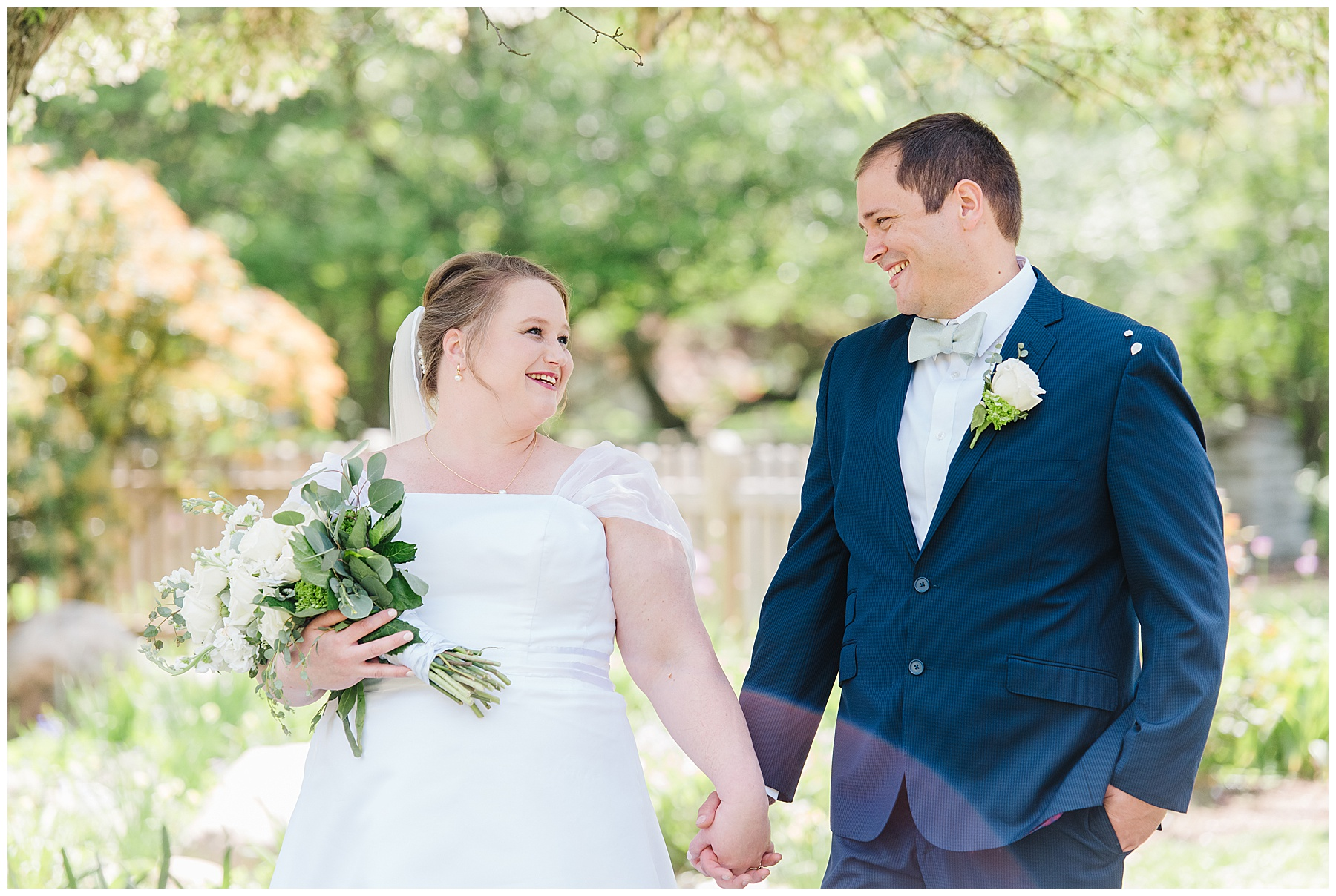 foster park fort wayne indiana wedding photographer_0246