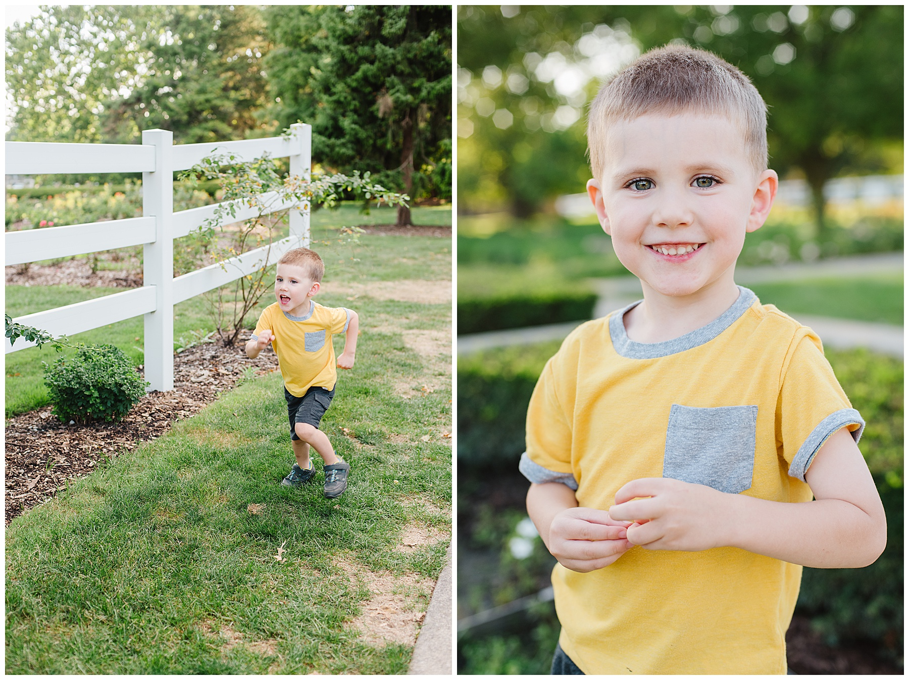 lakeside park fort wayne indiana family photographer_0103