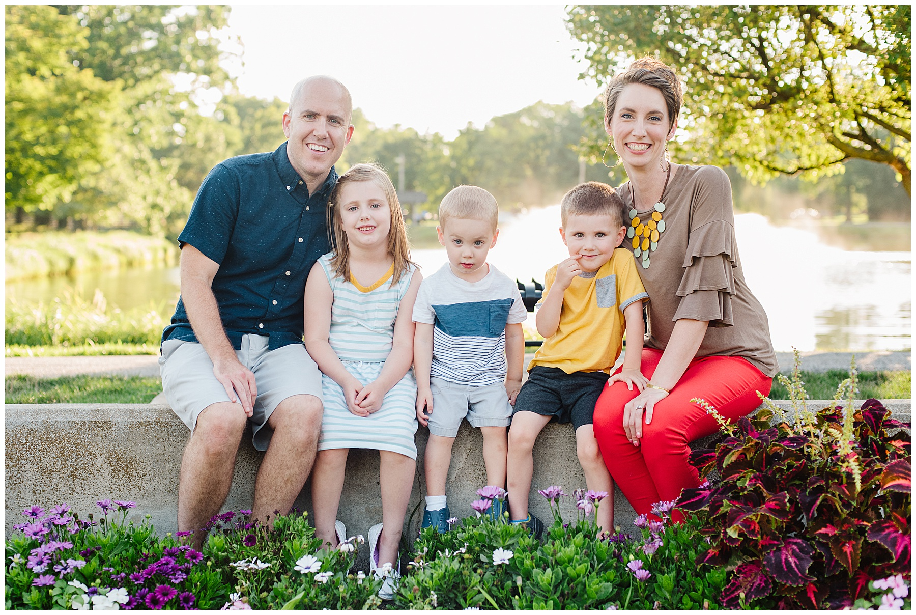 lakeside park fort wayne indiana family photographer_0105