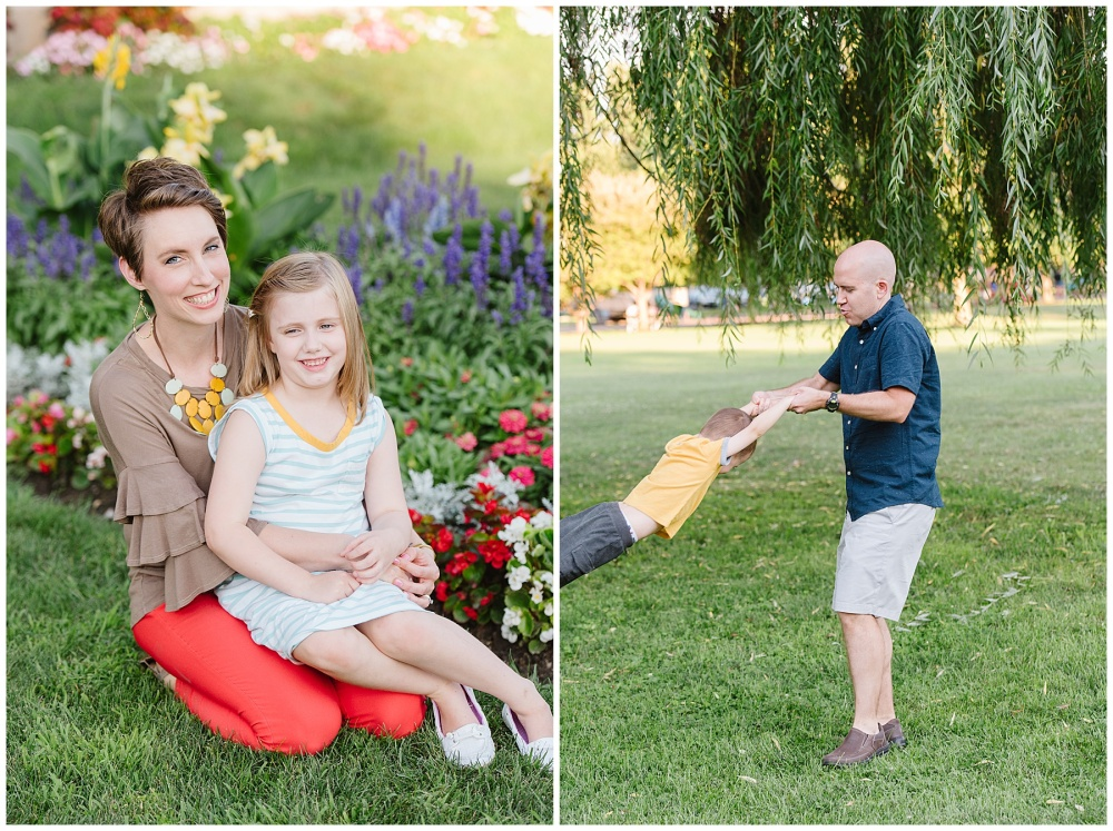 lakeside park fort wayne indiana family photographer_0107