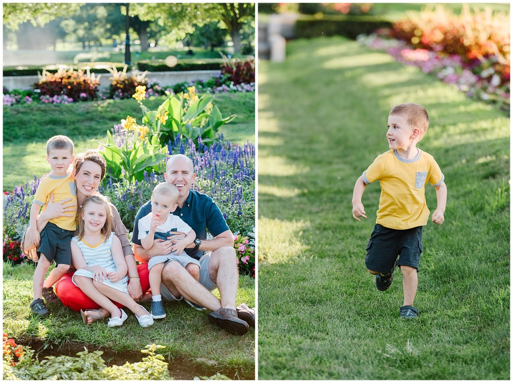 lakeside park fort wayne indiana family photographer_0109