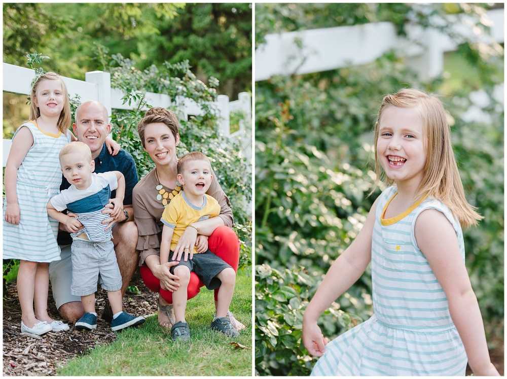 lakeside park fort wayne indiana family photographer_0111