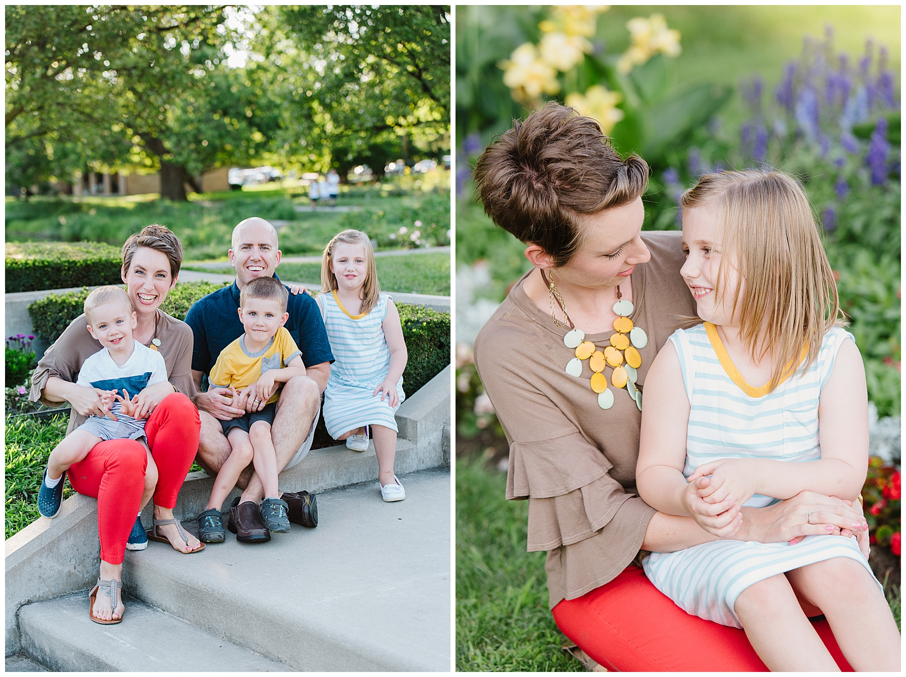 lakeside park fort wayne indiana family photographer_0114