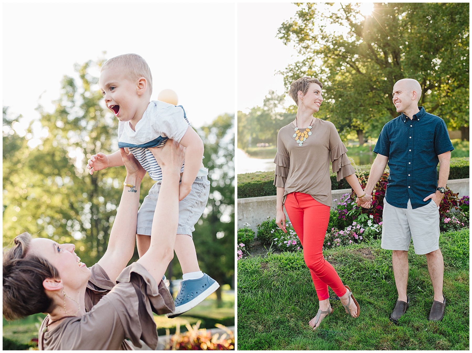 lakeside park fort wayne indiana family photographer_0117